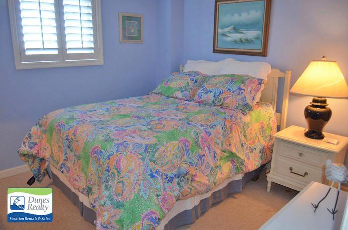Bedroom5DoubleBlue